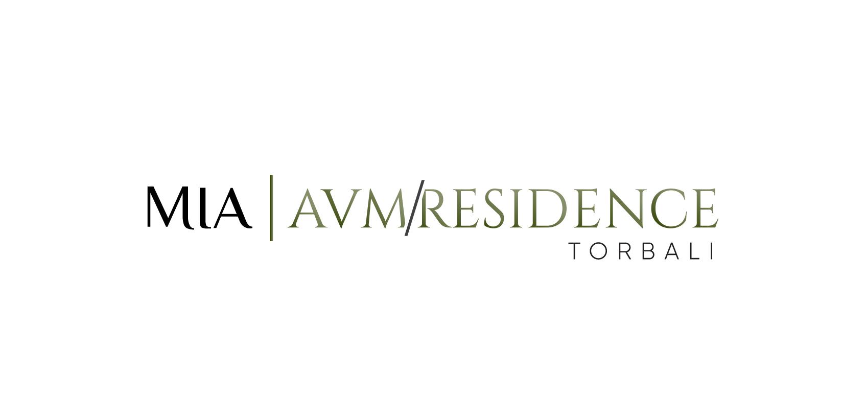 Mia AVM Residence Torbalı