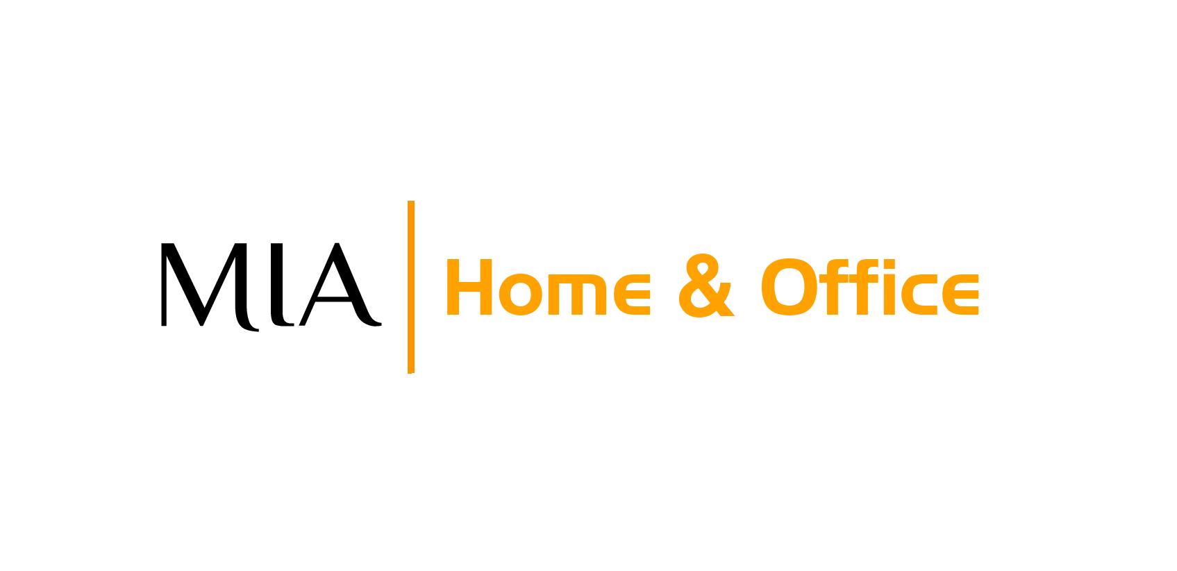 Mia Home & Office