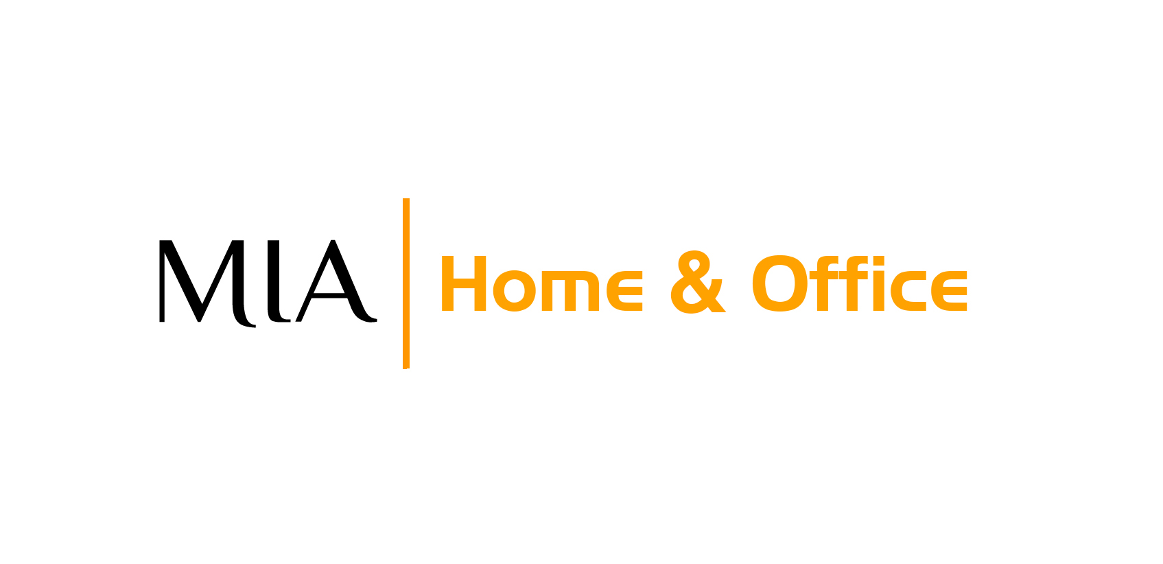 Mia Homes & Office